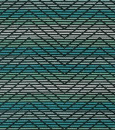 Outdoor Fabric-Kas Trec SterlingOutdoor Fabric-Kas Trec Sterling,