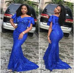 latest aso ebi lace styles ebi styles 2019 lace,latest aso ebi lace styles lace styles 2019 for ladies,latest lace gown styles aso ebi styles ebi lace gown styles lace styles Nigerian Lace Styles, Aso Ebi Lace Styles, Lace Gown Styles, Nigerian Dress, African Lace Styles, African Lace Dresses, African Fashion Dresses, African Outfits, Nigerian Fashion