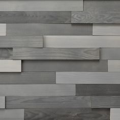 Timberwall - Landscape Collection Urban - DIY Wood Wall Panel - Solid Wood Planks - Easy Peel and Stick Application - Sq Ft Timber Walls, Wood Panel Walls, Peel And Stick Wood, Diy Wood Wall, Brick Paneling, Wood Stain Colors, Accent Wall Bedroom, 3d Wall Panels, Wood Planks