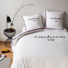 Pillowcase In Spanish Buenas Noches Pillowcase Set  2 Pillow Covers  Home Wedding Gift