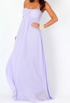 escloset.com Grecian Lavender
