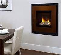 Small Gas Fireplace | Home Design Ideas
