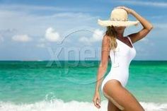 How to Make Suntan Lotion Out of Iodine & Baby Oil