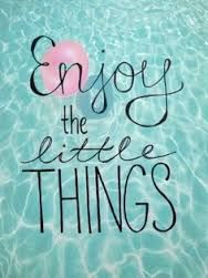 Pool quotes, life transitions, outing quotes, love thoughts Words Quotes, Me Quotes, Motivational Quotes, Inspirational Quotes, Pool Quotes, Happy Quotes, Beach Quotes, Famous Quotes, Life Quotes Love