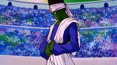 This may have been filler but Goku vs Pikkon was an enjoyable fight! Dbz Videos, Dbz Gif, Goku Vs, Dragon Ball Z, Anime, Dragon Dall Z, Anime Shows, Dragonball Z