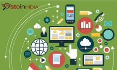 Contact us for the best quote for your website & we will guarantee to rank your website on the first page of Google. Call Us: +91 84 45144444 Email Us: info@seoinindia.org http://seoinindia.org/