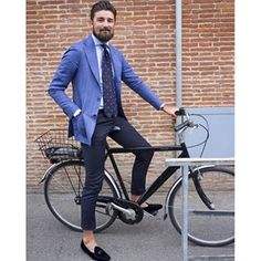 #inspiration Find more inspiration 👇 :  MenStyle1.com For any information 📩 :  Insta@menstyle1.net ___________________________________________________ #style #menswear #fashion #gentlemen #instafashion #mensfashion #classymen #suit #fashionable #fashionblogger #classy #outfitpost #outfit #ootdmen #outfitoftheday #instafashion #menstyle #menstreetstyle #dapper #streetwear #menwithstyle #fashionstyle #ootdshare #streetstyle #trend #mensstyle #menstyle1 #gq