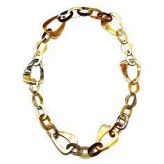 Horn Necklace - HN083