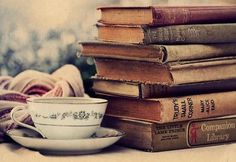 Books are like mirrors: except you only see in them what you already have inside you - Christopher Paolini