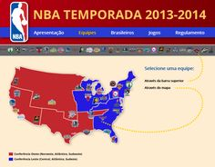 Temporada NBA 2013-2014