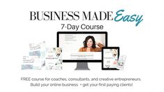 7-day-course-4