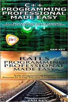 Programming Languages Concepts And Constructs Ravi Sethi Ebook