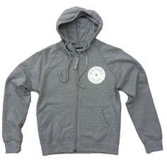 Bear Strength / Clothing Apparel for crossfit Athletes / crossfit clothing UK / WOD Hoodie