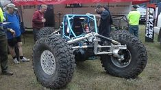 Moon Buggy, Off Roaders, Off Road Buggy, Roll Cage, Custom Embroidery, Cars And Motorcycles, Cool Cars, 4x4, Monster Trucks