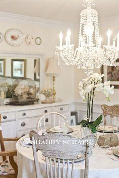 . dining-room