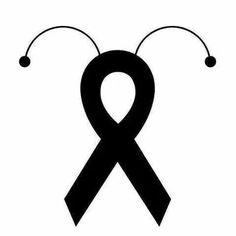 RIP Chespirito