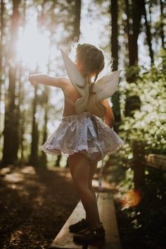 Your place to buy and sell all things handmade Fairy Wings Costume, Renaissance Fairy, Fairy Photoshoot, Fairies Photos, Toys For Girls, Girl Toys, Baby Fairy, Toddler Costumes, Play Dress