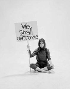 On Gloria Steinem's 80th Birthday: http://intothegloss.com/2014/03/gloria-steinem-pictures/