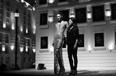 Blenders Pride Fashion Tour 2014 #namratajoshipura #fashion #designers #blenderspridefashiontour #blenderspride #bpft #style #glamour #event #mumbai
