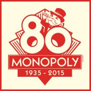 monopoly-board-game-80th-anniversary.png (180×180)
