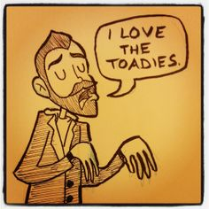 #toadies #selfportrait #insidejoke #graphite #ink Graphite, Sketches, Ink, My Love, Artist, Fictional Characters, Graffiti, Drawings, Fantasy Characters