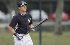 Jacoby Ellsbury now a member of the NY Yankees