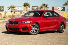 Drive your 2014 BMW M235i paid by http://tomandrichiehandy.bodybyvi.com/