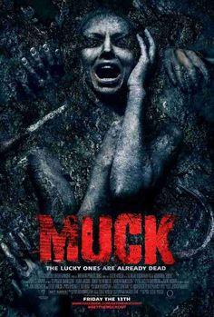 دانلود فیلم Muck 2015 http://moviran.org/%d8%af%d8%a7%d9%86%d9%84%d9%88%d8%af-%d9%81%db%8c%d9%84%d9%85-muck-2015/ دانلود فیلم Muck محصول 2015 آمریکا با کیفیت Blu-ray 720p و لینک مستقیم  اطلاعات کامل : IMDB  امتیاز: 3.9  سال تولید : 2015  فرمت : MKV  حجم : 450 , 700 مگابایت  محصول : آمریکا  ژانر : ترسناک زبان : انگلیسی خلاصه داستان:  پس از دق