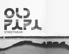 OLD PAPA Streetwear