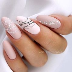 💅👆👌 👉Als je je make-up OF nail art, foto's OF video's wilt promoten,. 💅👆👌 👉 If you want to promote your makeup OR nail art, photos OR videos, DM👈 ➖➖➖➖➖➖➖➖➖➖➖ DM for promotions and credits ➖➖➖➖➖➖➖➖➖➖ Classy Nails, Stylish Nails, Trendy Nails, Classy Nail Designs, Nail Art Designs, Cute Acrylic Nails, Cute Nails, Nyc Nails, Nail Art Photos