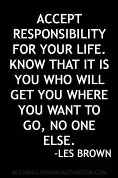 101 Black and White Inspirational Quotes Full of Wisdom for Life (Page 7 Black And White Quotes Inspirational, Best Inspirational Quotes, New Quotes, Inspiring Quotes About Life, Quotes To Live By, Funny Quotes, Life Quotes, Wisdom Quotes, Quotes White