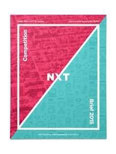 The NXT City Prize was created with a straightforward goal: give the youth of Toronto an opportunity to shape their city.