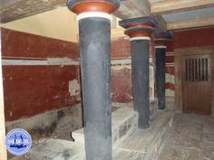 OLYMPUS DIGITAL CAMERA Santorini, Minoan, Crete Greece, Olympus Digital Camera, Restoration, Island, Destinations, Islands, Santorini Caldera