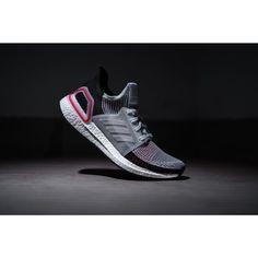 """379e8670a  sneakerprophet  on Instagram  """"ultra boost 5.0   igsneakers instakicks igsneakercommunity  kicks  kicksology kickstagram   sneaker  soletoday ..."""