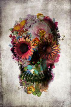 Ładne kwiatki ;)