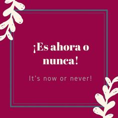 In your first attempt to learn Spanish, the first thing you will be taught about is greetings. Spanish Phrases, Spanish Vocabulary, Spanish Words, English Phrases, How To Speak Spanish, Teaching Spanish, Spanish Quotes, Teaching English, Learn Spanish