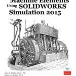 Analysis of Machine Elements Using SOLIDWORKS Simulation 2015 PDF ebook download http://www.dailymotion.com/video/x3r4k42_analysis-of-machine-elements-using-solidworks-simulation-2015-download_tech