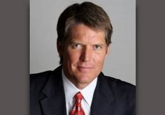 BizTimes readersare invited to meet Eric Hovde, a candidate for U.S. Senate, who will be the featured guest of the Milwaukee Press Club's Newsmaker Luncheon on Tuesday, April 24.