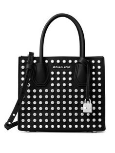 MICHAEL MICHAEL KORS . #michaelmichaelkors #bags #leather #hand bags #