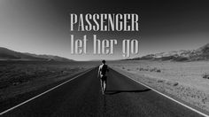 Let Her Go - Passenger .well you let her go Sound Of Music, Kinds Of Music, Music Is Life, Good Music, My Music, Music Mix, Music Guitar, Guitar Chords, Passenger Lyrics