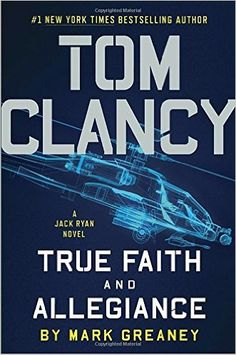 Against All Enemies by Tom Clancy ePub Mobi eBook