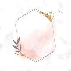 Pink Glitter Background, Flower Background Wallpaper, Pastel Background, Flower Backgrounds, Grey Wallpaper Phone, Framed Wallpaper, Cute Animal Drawings Kawaii, Scenic Wallpaper, Instagram Frame
