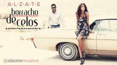 BORRACHO DE CELOS - ALZATE Popular, Jealousy, Musica, Most Popular, Popular Pins, Folk