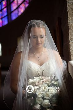 Beautiful bride on her special day. Beach Weddings, Unique Weddings, Portrait Shots, Portraits, Wedding Shot List, Bridal Party Getting Ready, Wedding Trends, Beautiful Bride, Photo Booth