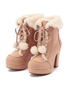 - Women shoes And Boots Doc Martens - Women shoes Sandals Ankle. - – Women shoes And Boots Doc Martens – Women shoes Sandals Ankle Straps - Kawaii Shoes, Kawaii Clothes, Doc Martens Damen, Women's Shoes Sandals, Shoe Boots, Pump Shoes, Shoes Sneakers, Sneakers Fashion, Fashion Shoes