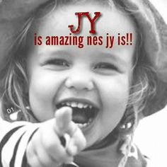 JY is amazing nes jy is! Hug Quotes, Wisdom Quotes, Qoutes, Afrikaanse Quotes, Need A Hug, Special Quotes, Amazing Quotes, Inspirational Quotes, Motivational