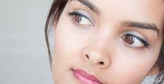 Makeup Double Liner - Summer
