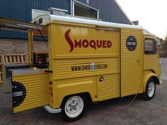 Tudor Catering Trailers - burger vans, catering trailers and catering trailers supplier, catering van