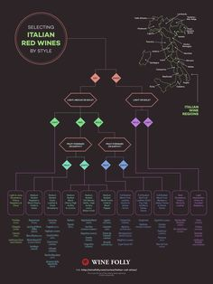 WIne doesn't ask questions, wine understands! Do you understand your wine, like it gets you? | Wine Infographic at Ice Cube #Chandigarh