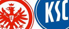 Eintracht Frankfurt e.V. | Aktuelles